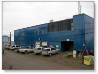 huperLab Factory Solution