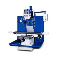Milling Machine - PK - B3K