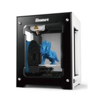 EinStart-S Desktop 3D Printer