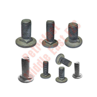 Road Crash Barrier Fastener