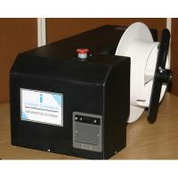 Labelase 3030 tag printer – ce &rohs
