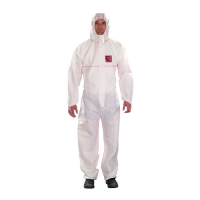 Microgard 1500 plus fr meets type5, 6, en1073-2, en1149-5, en iso 14116 index 1/0/0