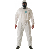 Microgard 2000 standard coverall