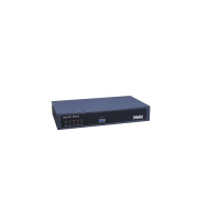 H302-snmp lan extender