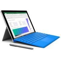 Microsoft surface pro 4 ( cq9-00001)