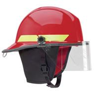 NFPA Approved Helmet