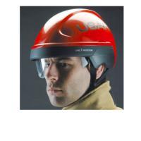 Rescue Helmets-Cromwell ER1 Helmet