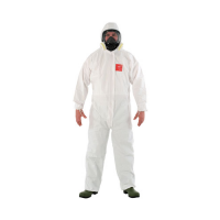 MICROGARD 2500 Standard Coverall