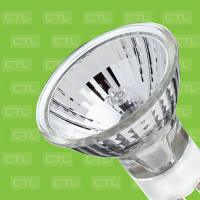 Omex Halogen Lamps