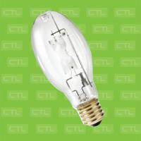 Omex Metal Halide Lamps