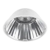 28DEGREE REFLECTOR FOR 71-3882-14-37