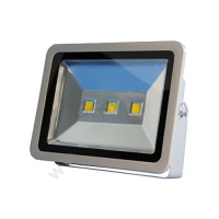 LED FLOOD LIGHT 200W 7000K (GEO/FL105200W70)