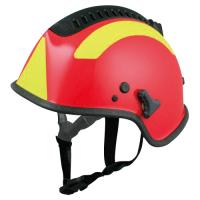 Rescue Helmets-R7HV