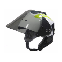 Rescue Helmets-Extractor