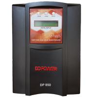 Dopower off- grid inverters