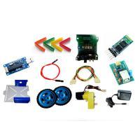 Vision botics -sixth sense technology