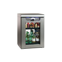 Minibar SmartCube – Fully-automatic Model