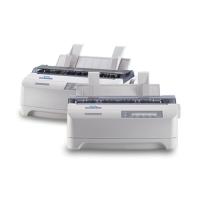 Printers-1125