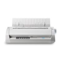 Printers-t2348