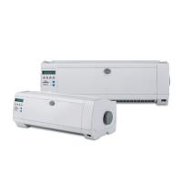 Printers-2600