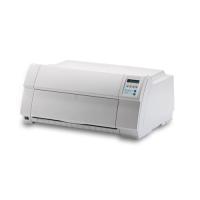 Printers-t2265