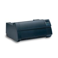 Printers-t2365mc