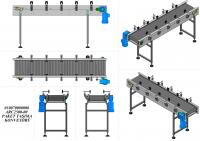 Pack Conveyor