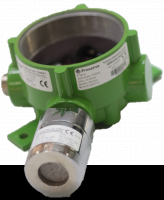 P-3025 Prosense LPG Gas Detector