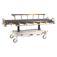 Stretcher (double hydraulic) tm-c 3018