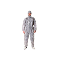 4570 Coverall