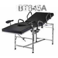 Examination table - bt645a