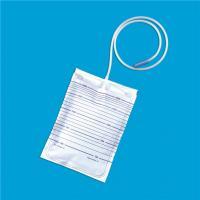 Economic Urine Bag - KBN000