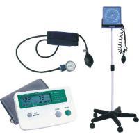 Xcm502 aneroid sphygmomanometer
