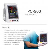PC-900 Vital Signs Monitor