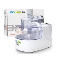 W002 ultrasonic nebulizer