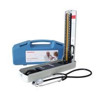 X006 mecurial sphymomanometer