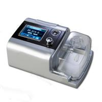 CPAP,AutoCPAP,BiPAP Silvery series