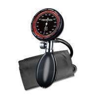 Palm type sphygmomanometer - ma26a