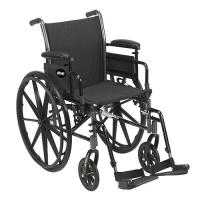 Wheel chair- me30