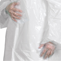 PW-A941 Disposable PE Glove_3