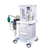 Anesthesia Machine X30