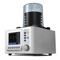 Anesthesia Ventilator X3