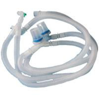 Breathing Circuit