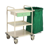 Nursing Trolley MDC-HWC1602