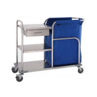 Nursing trolley mdc-hj2004