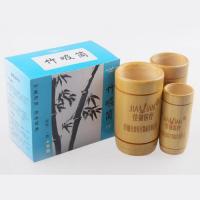 Bamboo Pipe_3