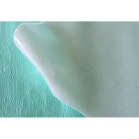 Hydrogel slim patch