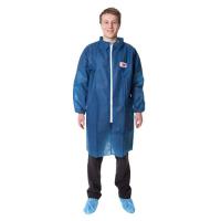 4400 Lab Coat