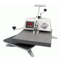 HTP 234 Plus Insta Heat Press Machines