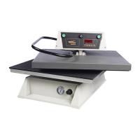 HTP 828 Insta Heat Press Machines